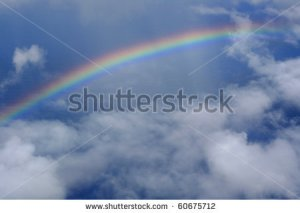 stock-photo-rainbow-in-sky-60675712